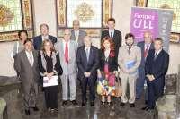 La nueva Fundación para el Desarrollo de la Universidad de La Laguna favorecerá el mecenazgo