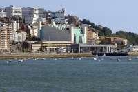 Mañana comienza la venta de abonos de la 59 edición del Festival Internacional de Santander y Cantabria