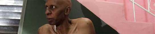 El disidente cubano Guillermo Fariñas abandona su huelga de hambre  (Imagen: EP / REUTERS)