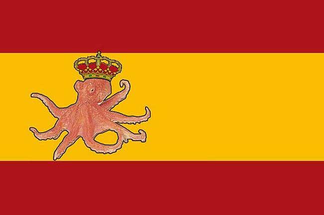 http://estaticos.20minutos.es/img/2010/07/11/1105933.jpg