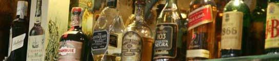 El alcohol es más dañino que la heroína y el crack, según un estudio en 'The Lancet'  (Imagen: EP)
