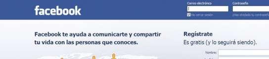 Facebook niega que esté desarrollando su propio modelo de teléfono móvil  (Imagen: ARCHIVO)