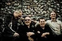 Salen a la venta hoy las entradas de las Veladas Musicales del Torreón que acogerá Segovia el 6 y el 13 de agosto