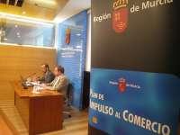 La Comunidad diseña un catálogo de 47 acciones formativas adaptadas al comercio minorista de proximidad
