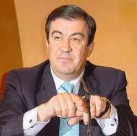 El fiscal cree que Cascos pudo calumniar a la policía que investiga 'Gürtel'