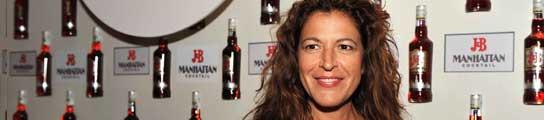 Christina Tonkin