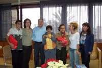 Curbelo exige al Gobierno de Canarias mantenga el apoyo a los escolares con problemas auditivos y necesidades especiales