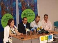 Secretario de Estado de administración Obama cree que Canarias debe ser
