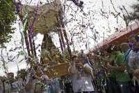 El Ayuntamiento reparte 86.000 euros entre las Juntas Vecinales para las fiestas locales y patronales