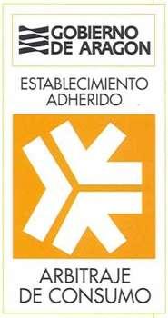 La Junta Arbitral de Consumo de Aragón tramita más de 800 solicitudes en el primer semestre de este año 2010