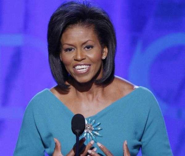 La visita de Michelle Obama generará 50.000 impactos en prensa extranjera con un valor de 800 millones