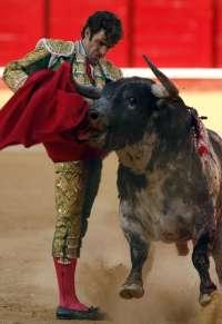 Nuevas Generaciones de La Rioja se muestra favorable a las corridas taurinas como forma de cultura