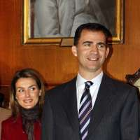 Los Príncipes de Asturias recibirán al CAI Voleibol Teruel el próximo mes de septiembre