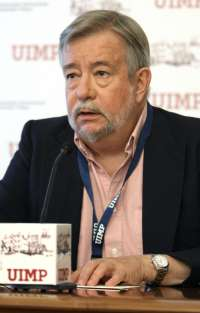 Guelbenzu cree que los nuevos escritores