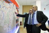 Gesvican adjudica los cinco primeros proyectos del II Plan de Choque que suman una inversión de 5,72 millones de euros
