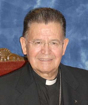 El obispo de Cádiz y Ceuta presenta su renuncia al cargo tras cumplir 75 años