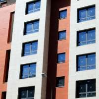 Los constructores estiman en unos 3.200 los pisos que se pueden acoger el Pacto por la Vivienda, 256 en Santander