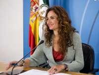 Montero anuncia la creación de la primera Unidad de Igualdad de Género en el sistema sanitario público andaluz