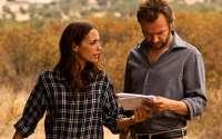 La Rioja volverá a ser escenario de la segunda temporada de la serie de TVE 'Gran Reserva'