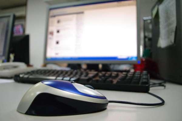 Las empresas se interesan por la actividad en redes sociales de sus trabajadores