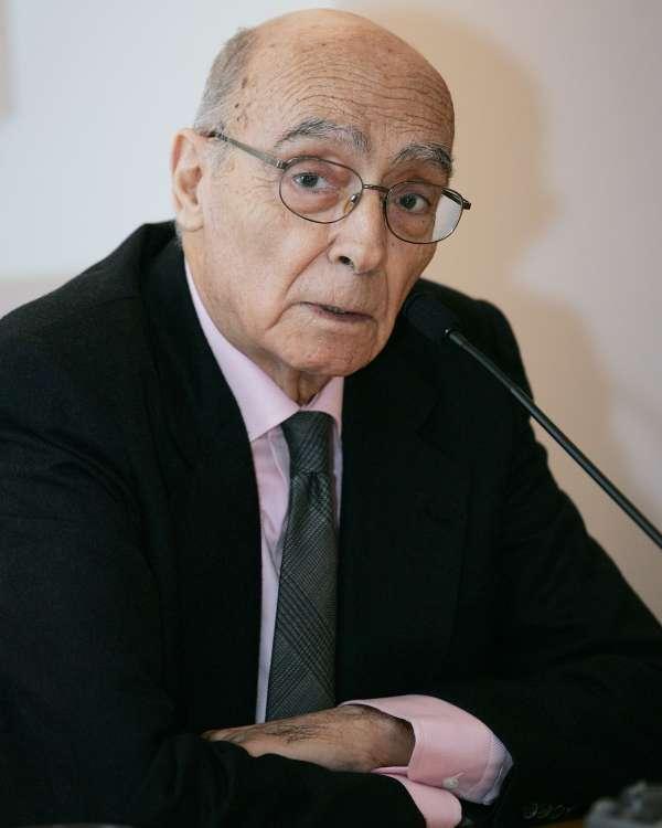 El Centro Saramago de Castril abre este martes, coincidiendo con el homenaje al escritor