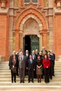 F.El Master en español de la UC se ofrece como título oficial del CIESE