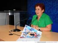 El Ayuntamiento de Toledo cree que el PP