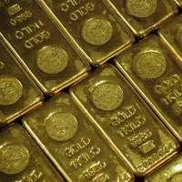 La crisis y el incremento del valor del oro disparan los negocios de compra venta