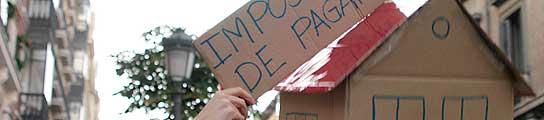 Vivienda investiga a 8.000 jóvenes para que devuelvan sus ayudas al alquiler  (Imagen: ARCHIVO)