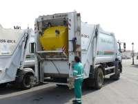 La Mancomunidad Integral Campo Arañuelo pone en marcha el servicio de recogida selectiva de basura