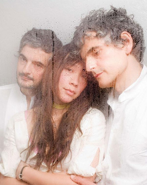 You are Blonde redhead sparkle mediafire something