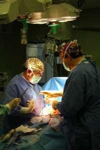 Colegio de Enfermería de Murcia pide una orden que regule la obligatoriedad de los dispositivos de bioseguridad