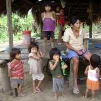 El Gobierno de La Rioja contribuirá a mejorar las condiciones de vida de 1.500 familias de Chota (Perú)