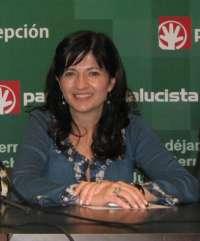 González (PA) dice que