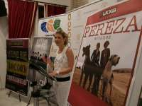 La Feria de Lorca traerá en septiembre a Lori Meyers, El Barrio, Pastora Soler y un homenaje a 'El último de la fila'