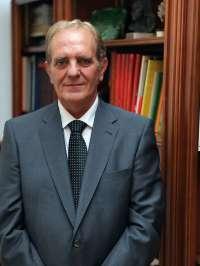 La Diputación trabaja para consolidar a la provincia como un destino turístico