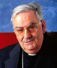 El obispo de Sigüenza (Guadalajara) alerta del descenso