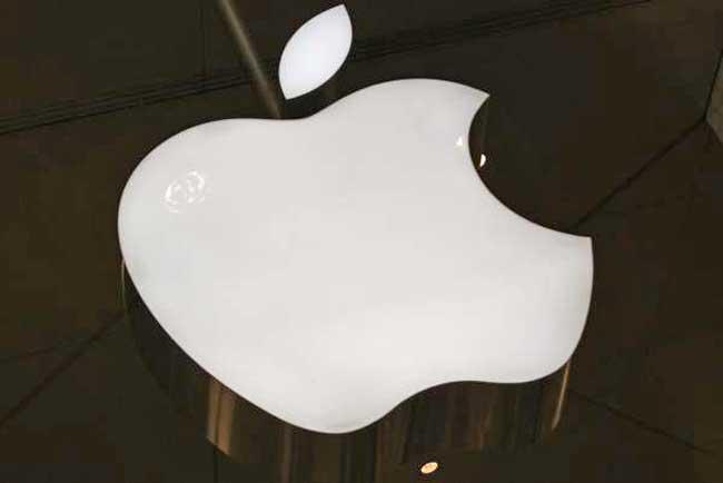 Apple se enfrenta a una multa de 453 millones de euros por infringir patentes