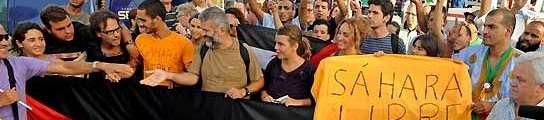 Exteriores da por cerrado el conflicto con Marruecos