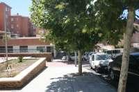 El Grupo Municipal Popular de Toledo exige al alcalde una solución para la calle Reino Unido
