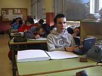 Los alumnos de La Rioja, Castilla-La Mancha y Canarias comienzan hoy el curso escolar
