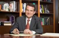 Caballero estima que el Ayuntamiento de Vigo podrá endeudarse