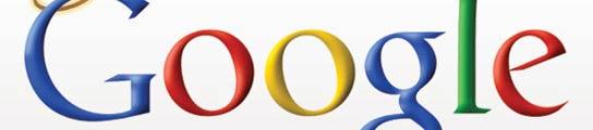 Google presenta una herramienta que identifica la censura de los gobiernos  (Imagen: ARCHIVO)