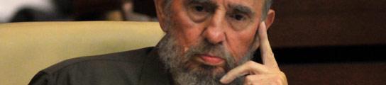 """Castro: """"El modelo cubano ya no funciona""""  (Imagen: ARCHIVO)"""