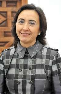 Lara y Valderas dicen que Rosa Aguilar hará campaña