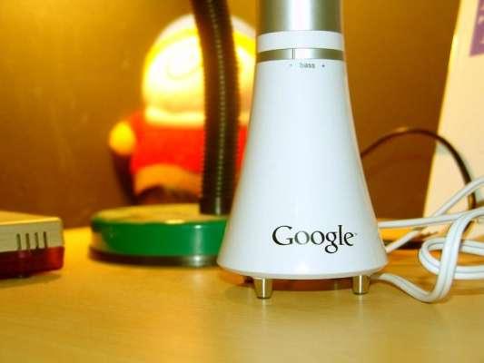 Presentan una demanda colectiva contra Google por compartir información personal
