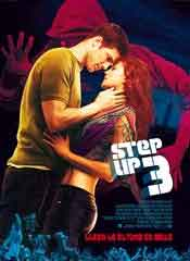 Step Up 3 - Cartel