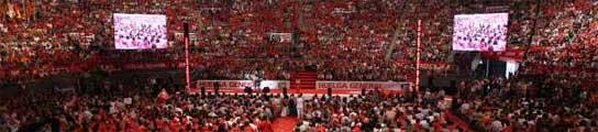 Liberados sindicales: ¿quiénes son, cuántos hay y a qué se dedican?  (Imagen: EP)