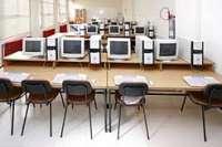 Emigrantes retornados e inmigrantes participan en un curso de informática con 80 horas lectivas que arranca este lunes