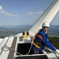 El programa de ayudas a renovables de la Xunta concluye con 1.090 solicitudes aceptadas y 30 millones en inversiones
